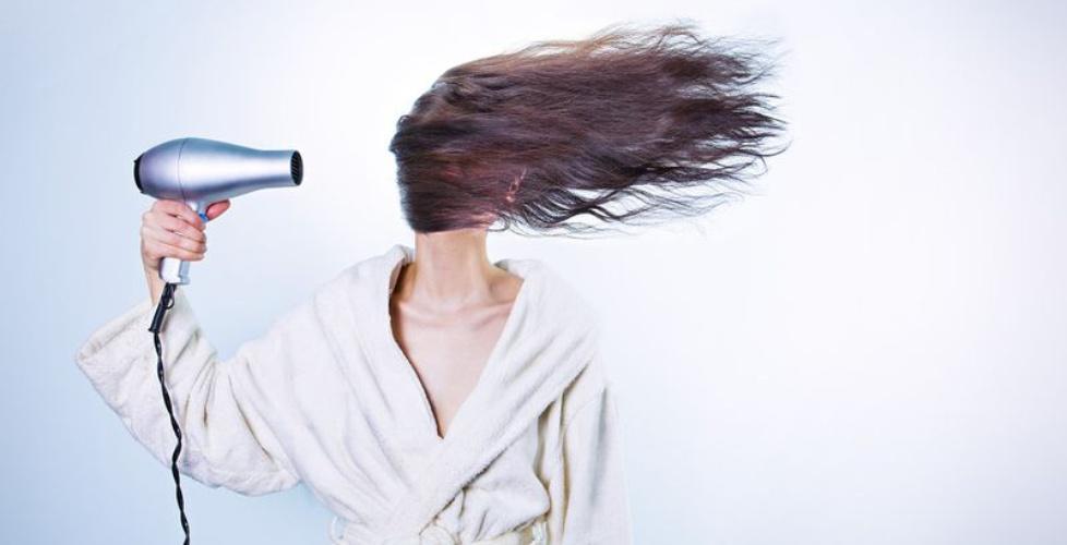 Ratunek dla włosów